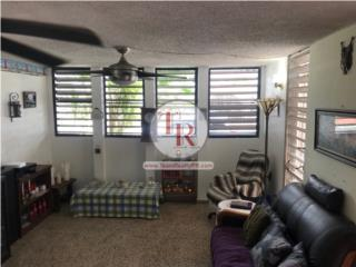 FOR SALE! Town House en BAYAMON