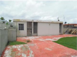 ALTURAS DE RIO GRANDE/ HUD