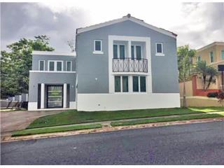 Cautiva- Hacienda San José- PV SOLO $360,000
