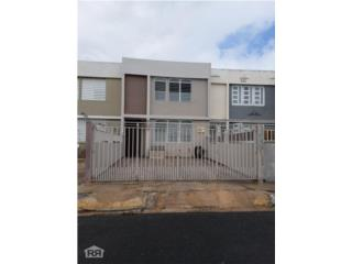 Urb. Palm Court, Cataño
