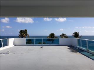 Costamar Airb&B 3b 4b 5pk $235k Ocean Front