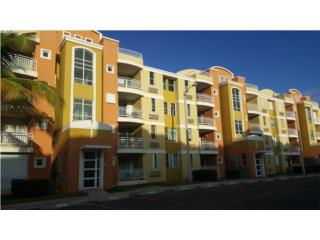 OPCIONADA! Villas del Mar Beach Resort Apt F204