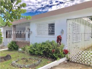 Villas Del Rio Excelentes Condiciones !!!