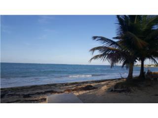 Villas del Mar Beach Resort Apt F204