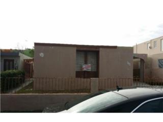 526 Villa Del Carme Ponce, PR, 00731