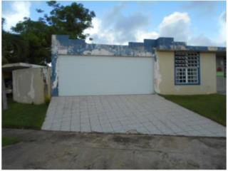 Terrazas Demajagua 3h/2b $91,300