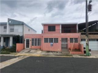 Villas de Levittown 6h/3b $60,600
