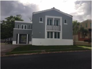 Cautiva-Hacienda San José 4h/4.1 $360,000