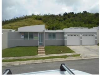 E11 Paseo De La Cei Juncos, PR, 00777