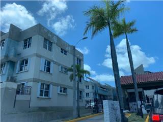 HUMACAO - COND. PASEO DEL RIO