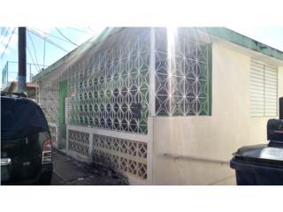 Casa de 2-3H, 1B, #223 Calle San Jose, 55K