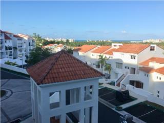 Villa Las Brisas @Wyndham Rio Mar