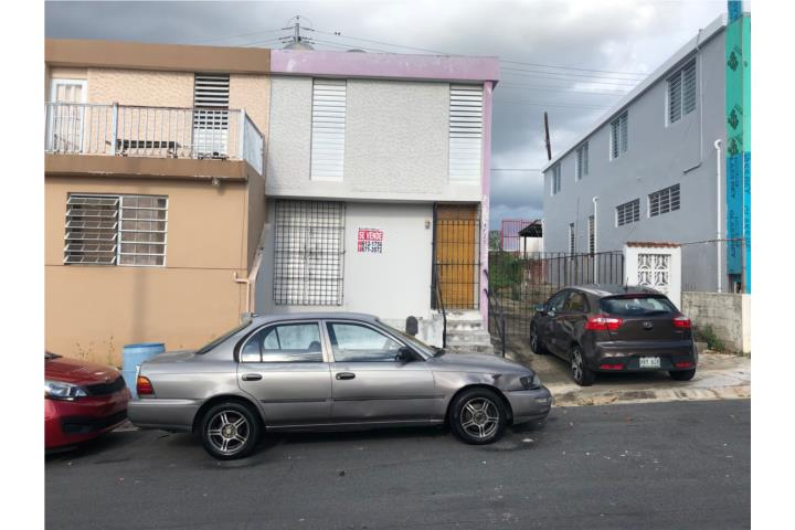 Interamericana Puerto Rico