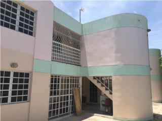 Condominio Oriol, playa de Ponce