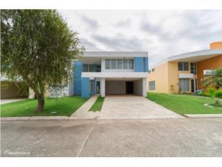 Hacienda Paloma, Luquillo 174,900!!!