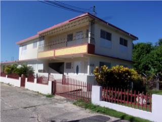 Aguada, Bo. Espinar 6/6, 428 m/c, casa con of