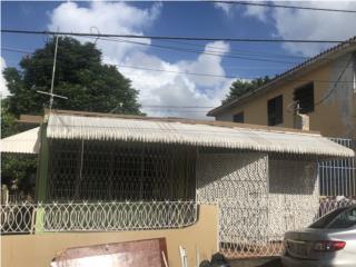 $75MiL-Villa Palmeras-2C y1B Marquesina