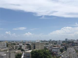 Cond.Norte Plaza*Vista Panoramica*HAGA SU OFERTA*