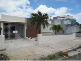 161 Jose Padin St. San Juan