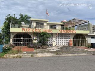 Multi Familiar en Villa Nevárez *PRECIO REDUCIDO*