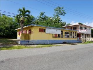 Puerto Real - carr 195  $52,000 OMO