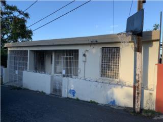 Oportunidad de reparador superior en Santurce