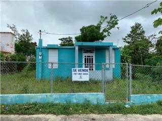 Estancias de Isla Nena B-13
