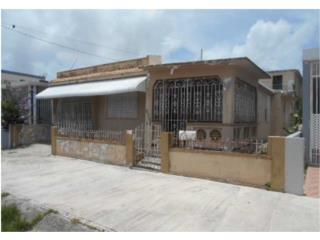 526 Puerto Nuevo San Juan