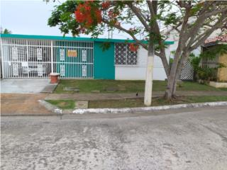 Condado Moderno 80K por TASACION