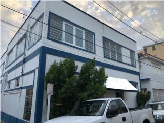 Santurce Norte, 1 Cuadra de Calle Loiza!!