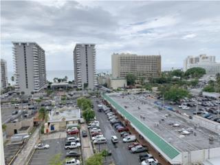 Tropicana Puerto Rico