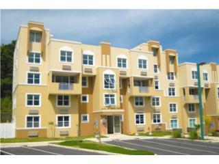 Las Vistas - Penthouse 3 niveles $100k Short Sale