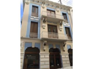 Da House Hotel - Old San Juan FOR SALE