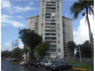 Condominio Concordia / San Juan
