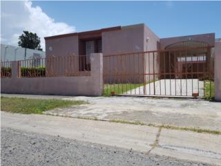 URB. VILLA DEL CARMEN/GASTOS DE CIERRE
