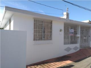 Manatí Bo Campo Alegre 3/1