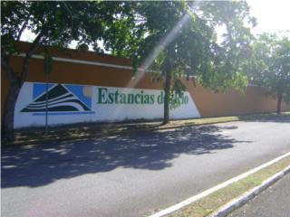 URB. ESTANCIAS DEL RIO- AYUDAS PARA GASTOS