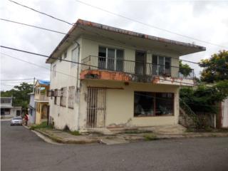 RIO GRANDE -  EL PUEBLO