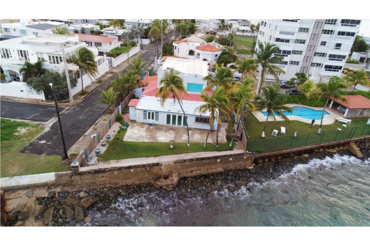 Condado Puerto Rico