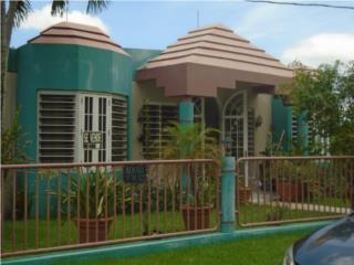 Miradero Gardens II  3325 pies² Solar 3044 Mt