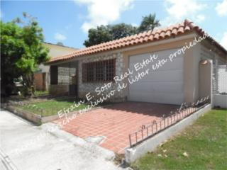 COUNTRY CLUB (EXCLUSIVE LISTING BROKER)