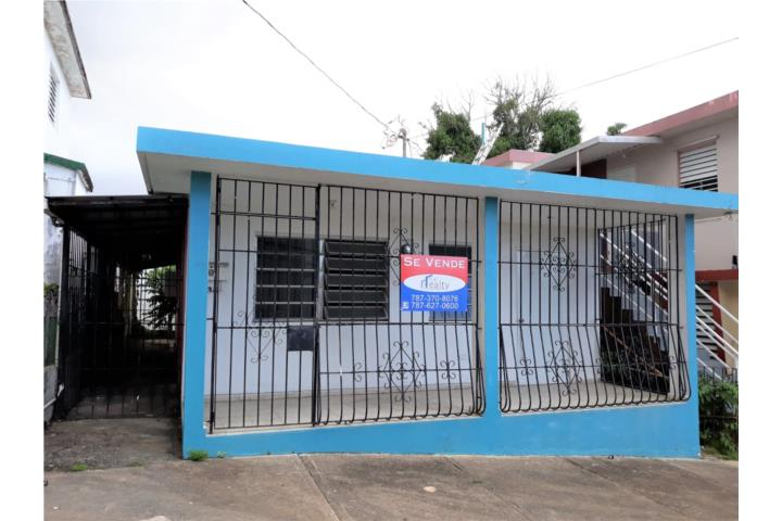 Pueblo Trujillo Alto Puerto Rico