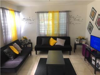 A la venta Casa Carr. 348 Int. Bo. Maleza