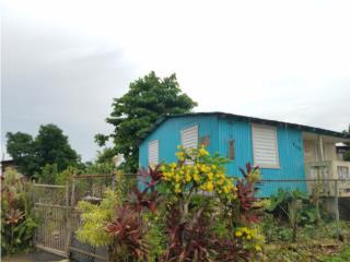 Comunidad Villa Hostos
