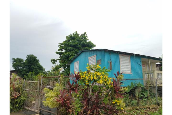 Villa Hostos Puerto Rico