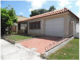 12 Qh -  Calle 527 Country Club