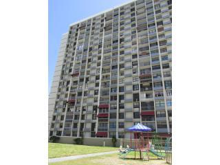 Riverside Plaza - Cualifica FHA* Piso 9