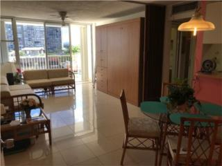 ***MARBELLA DEL CARIBE - WEST TOWER***