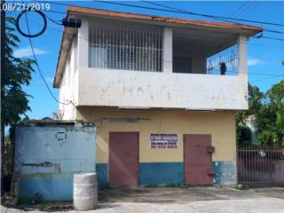 HATO TEJAS BAYAMON RES/COM 529 MC