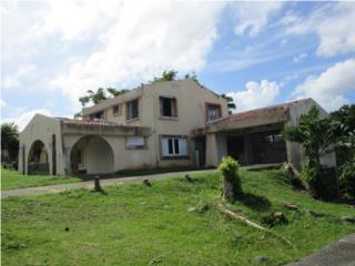 Haciendas de Dorado - Grande!
